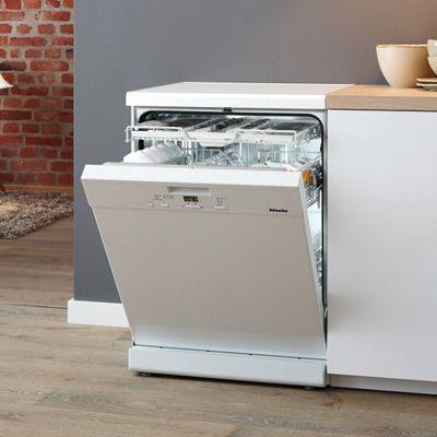 Einbaugeräte - keine Küche ohne Geräte. - Küche kaufen Küchenstudio ...