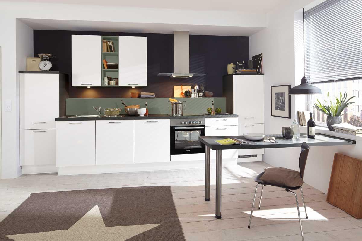 Klassik Küche Küche Kaufen Küchenstudio Küchenplaner Küchenplanung