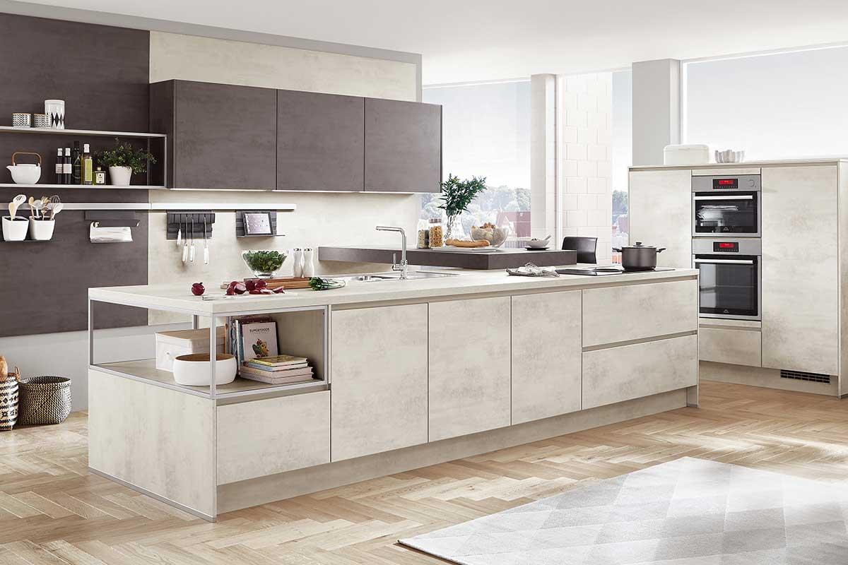 Moderne Kuche Kuche Kaufen Kuchenstudio Kuchenplaner Kuchenplanung