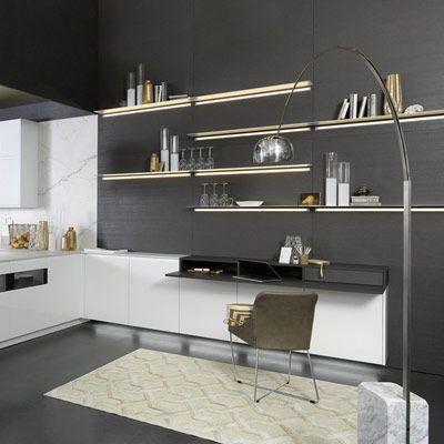 Raumgestaltung Kuche Kuche Kaufen Kuchenstudio Kuchenplaner
