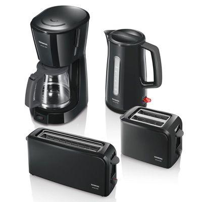 Einbaugeräte - keine Küche ohne Geräte. - Küche kaufen ...