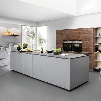 k che erweitern. Black Bedroom Furniture Sets. Home Design Ideas