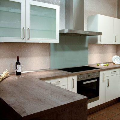Küchenelemente  Küchenelemente - Küche kaufen Küchenstudio Küchenplaner ...