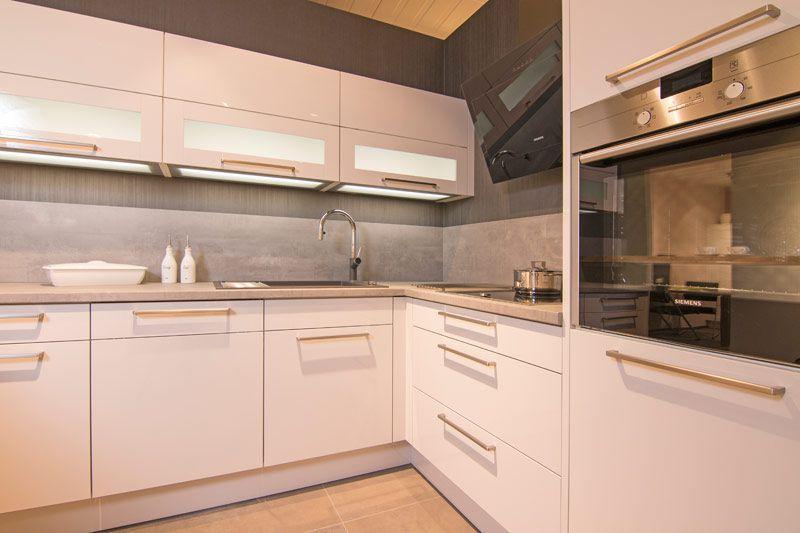 Küchenfronten kaufen  Küchenfronten - Küche kaufen Küchenstudio Küchenplaner ...