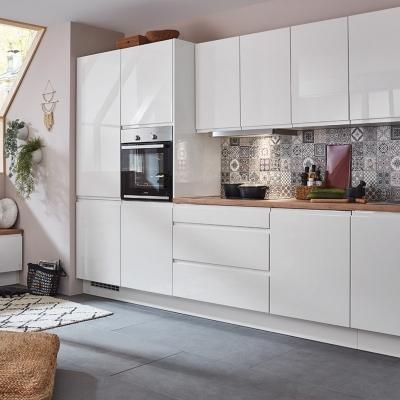 Kücheninspiration kücheninspiration unsere küchen im überblick küche kaufen